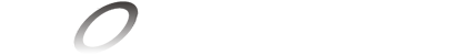 東陵総業株式会社・有限会社東部総業【公式サイト】